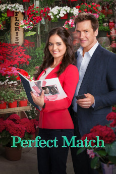 Perfect Match (2015) download