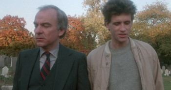 Perfect Strangers (1984) download
