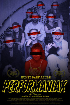 Performaniax (2019) download