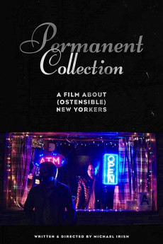 Permanent Collection (2020) download