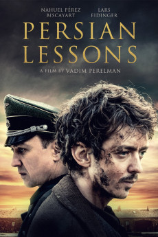 Persian Lessons (2020) download