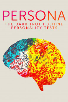 Persona: The Dark Truth Behind Personality Tests (2021) download