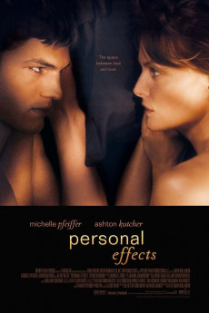 Personal Effects (2009) download