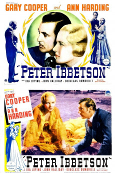 Peter Ibbetson (1935) download