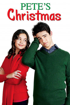 Pete's Christmas (2013) download