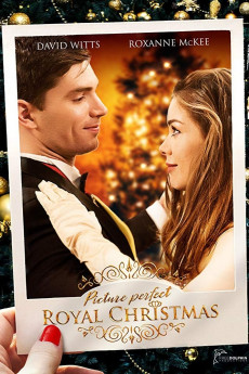 Picture Perfect Royal Christmas (2020) download
