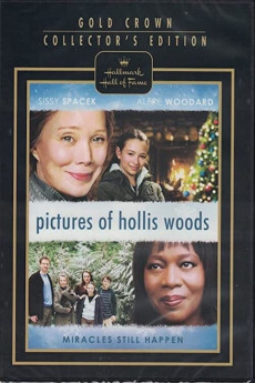 Pictures of Hollis Woods (2007) download