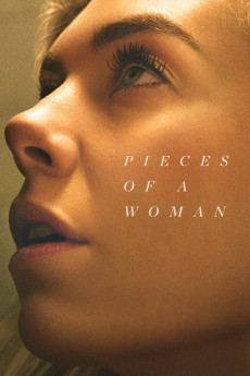 Pieces of a Woman (2020) download