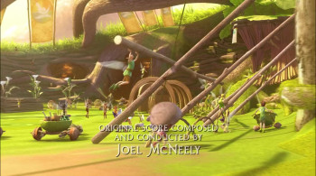 Pixie Hollow Games (2011) download
