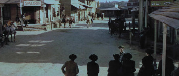 Place Called Glory City (1965) download