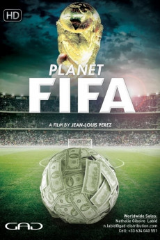 Planet FIFA (2016) download