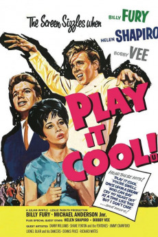 Play It Cool (1962) download