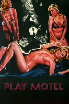 Play Motel (1979) download
