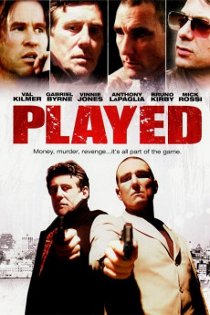 Played (2006) download