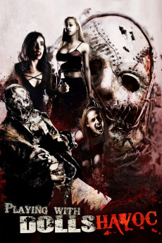 Playing with Dolls: Havoc (2017) download