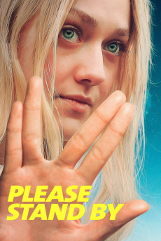 Please Stand By (2017) download