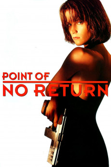 Point of No Return (1993) download