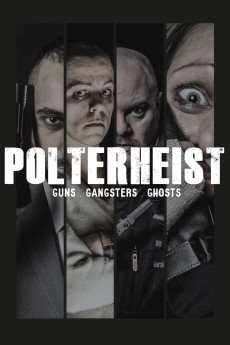 Polterheist (2018) download