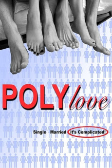 PolyLove (2017) download