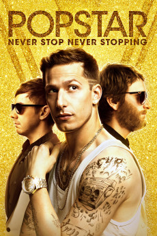 Popstar: Never Stop Never Stopping (2016) download