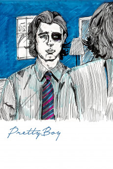 Pretty Boy (2015) download