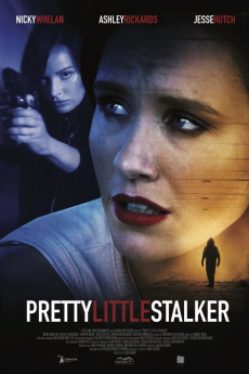 Pretty Little Stalker (2018) download