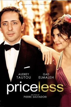 Priceless (2006) download