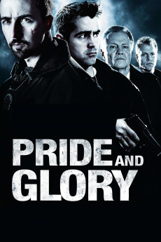 Pride and Glory (2008) download
