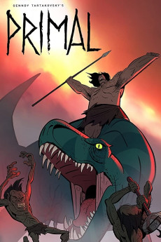 Primal: Tales of Savagery (2019) download