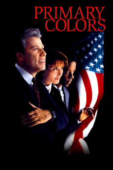 Primary Colors (1998) download