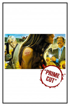 Prime Cut (1972) download