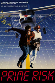 Prime Risk (1985) download
