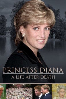 Princess Diana: A Life After Death (2018) download