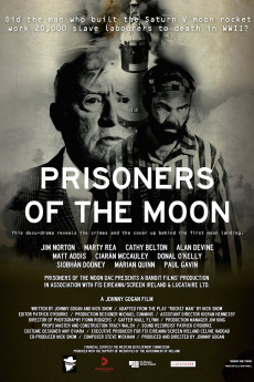 Prisoners of the Moon (2019) download