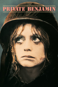 Private Benjamin (1980) download