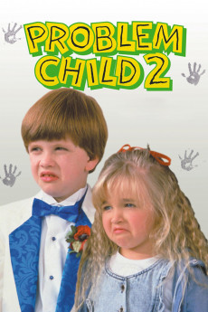 Problem Child 2 (1991) download