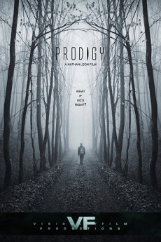 Prodigy (2018) download