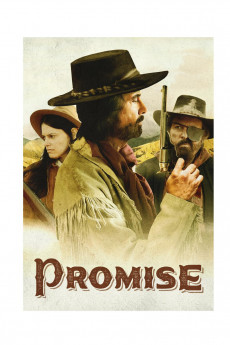 Promise (2021) download