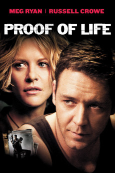 Proof of Life (2000) download