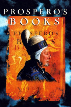 Prospero's Books (1991) download