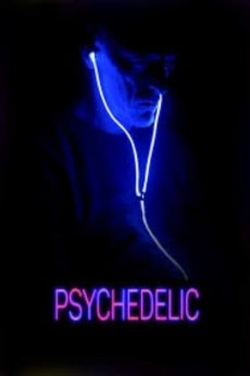 Psychedelic (2021) download
