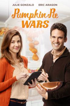 Pumpkin Pie Wars (2016) download