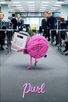 Purl (2018) download