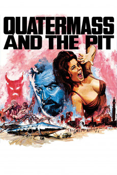 Quatermass and the Pit (1967) download