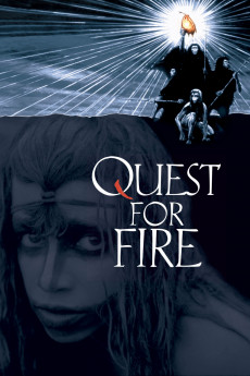 Quest for Fire (1981) download