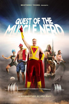 Quest of the Muscle Nerd (2019) download