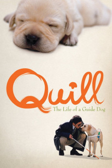 Quill: The Life of a Guide Dog (2004) download