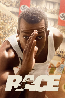 Race (2016) download