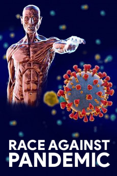Race Against Pandemic (2020) download