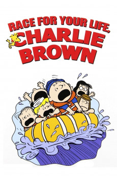 Race for Your Life, Charlie Brown (1977) download